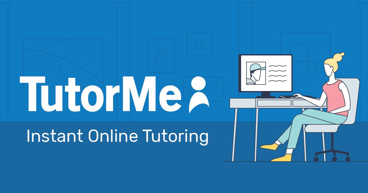 Up free no online sign tutor math Online Tutoring